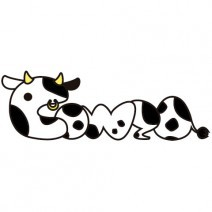 Cowza