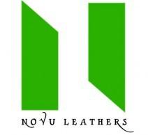 NOVU LEATHERS