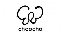 choocho
