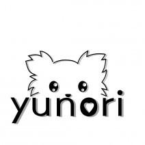 yunori