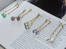 mitu jewelry