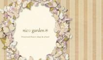 nico garden
