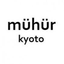 mühür kyoto