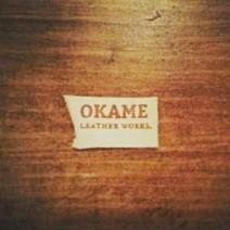 OKAMEleather