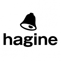 hagine