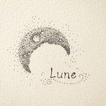 Lune(リュンヌ)