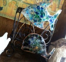 orfeo glass