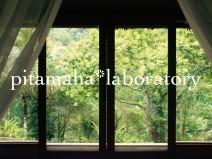 Pita*Maha Lab