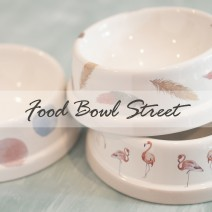 Food Bowl Street