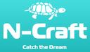 N-Craft