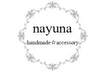 nayuna