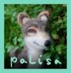 paLisa