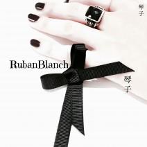 RubanBlanch