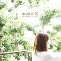 swan.K