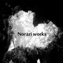 Norari works