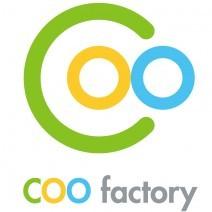 COOfactory