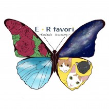 E・R favori
