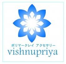 ヴィシュヌプリヤ