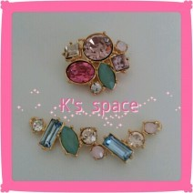 K's space