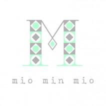miominmio