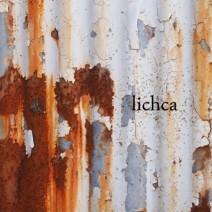 lichca