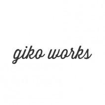 giko works