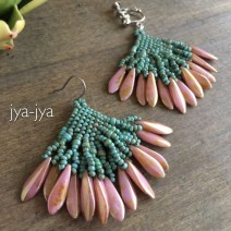 jya-jya
