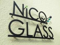 NiCOGLASS