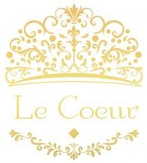 LeCoeur
