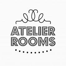 atelier rooms