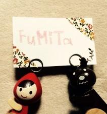 FuMiTa