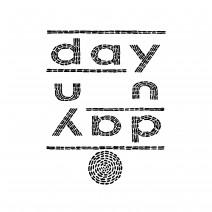 day un day