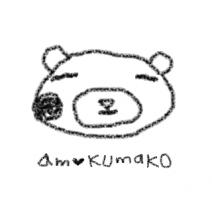 am-KUmaKO