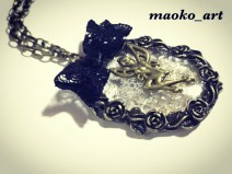 maoko*