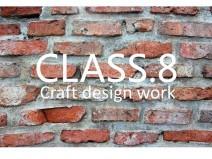CLASS.8