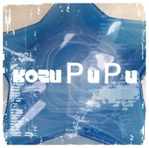 KOZUPuPu