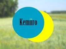 アトリエ Kemiiro