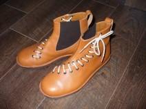 加藤靴工房