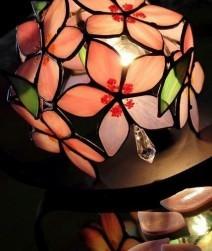 kirakirasakura