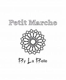 Petit Marche