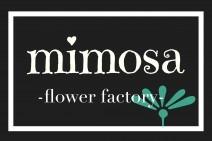 mimosa.ff