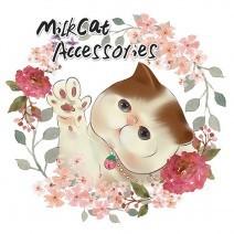 milkcathome2