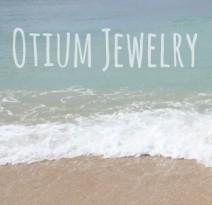 Otium Jewelry