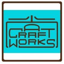naocraftworks