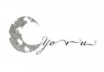 c.yoru