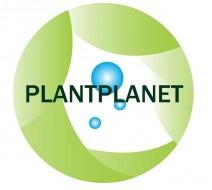 PLANTPLANET