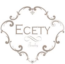 ECETY(エスティ)