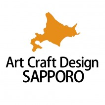 Art Craft Design