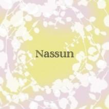 Nassun : ナッスン