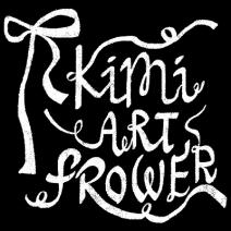 KIMI ART FLOWER